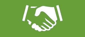 sponsor-widget-green02
