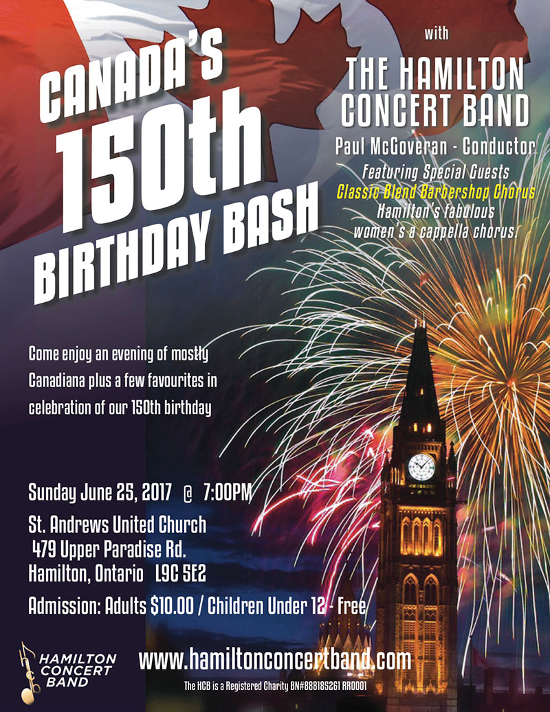 poster-canada150