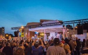 Dundas Cactus Festival @ Dundas Cactus Festival | Hamilton | Ontario | Canada